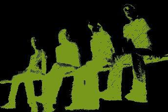 luvas-verdes