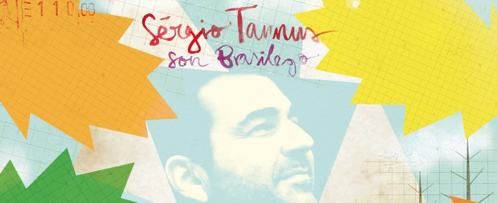 sergio_Tannus-son-brasilego