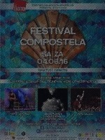 20160606-Festival-Compostela