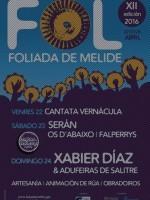 20160606-Foliada-Melide