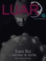 20160606-Luar