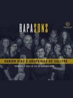 20160606-Rapasons-2