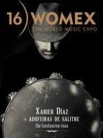 20160721-Womex