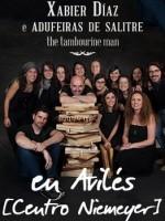 20161213-en-aviles-centro-niemeyer